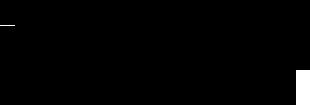 075-212-8285